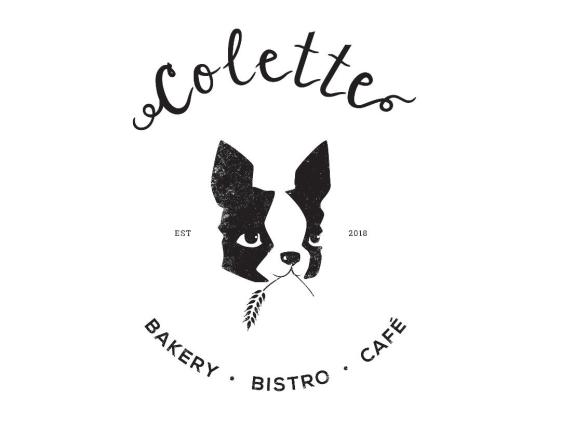 Colette Bakery